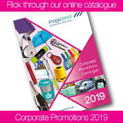 Imagedirect Corporate Promotions Catalogue