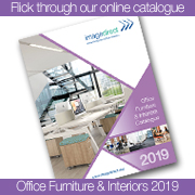 Flick through our Office Furniture & Interiors catalogue