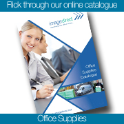 Flick through Imagedirects online catalogue including over 16,000 products