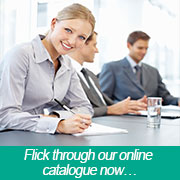 Flick through Imagedirects online catalogue inculding over 16,000 products